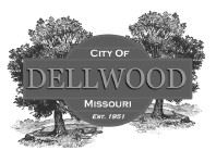 City of Dellwood